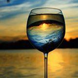 Unwind And Wine