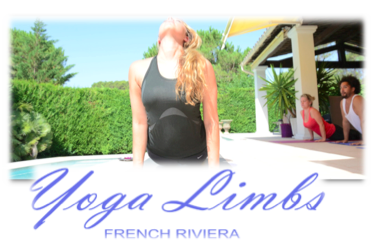 Yoga Limbs French Riviera