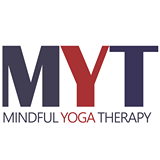 MYT - Mindful Yoga Therapy for Veterans