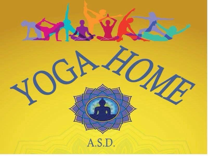 Yoga Home ASD
