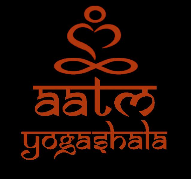 Aatm Yogashala