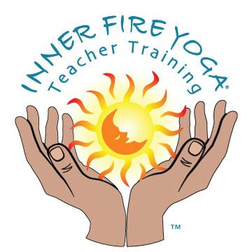Inner Fire Yoga Teacher Training