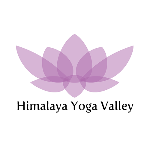 Himalaya Yoga Valley Centre - Goa