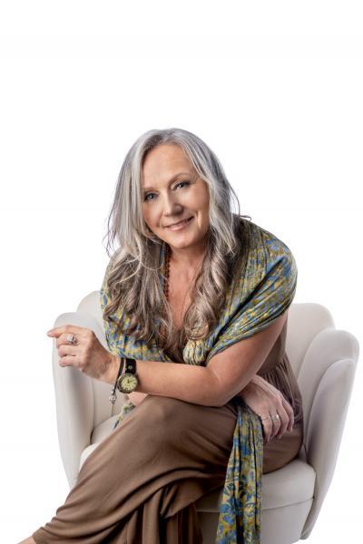 Gail Fulop