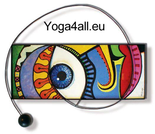 Alexandra Galili (Yoga4all)