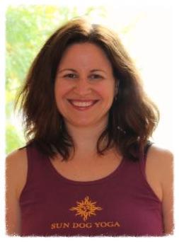 Jessica Pollner