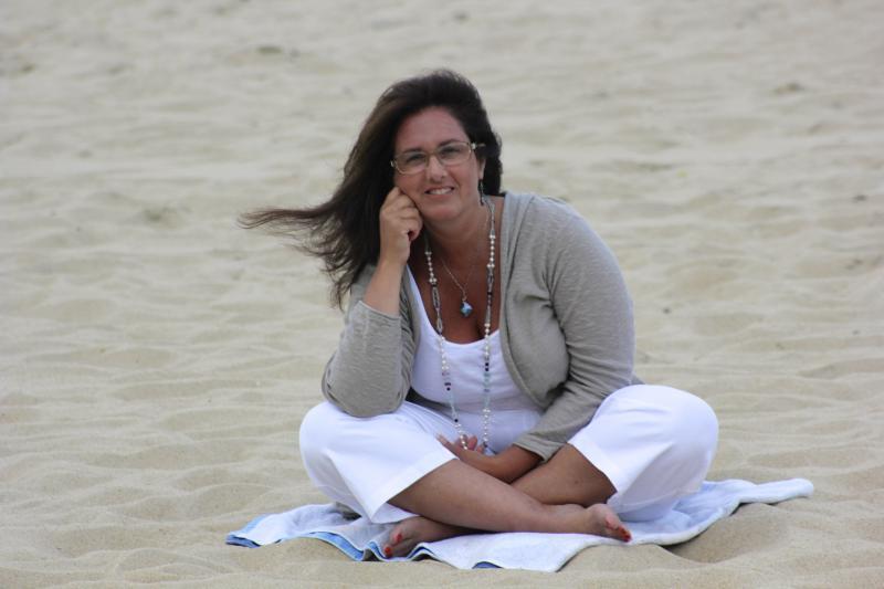 Theresa Banks Dev Atma Kaur
