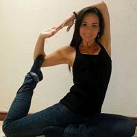 Viviana Arce
