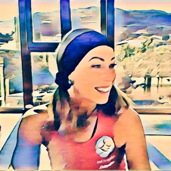 Barbara Clother