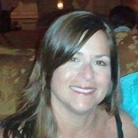 Kelly Liddell