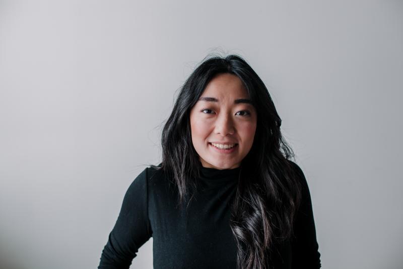 Caren Hui