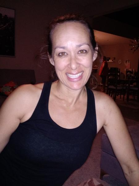 Monica Loveland