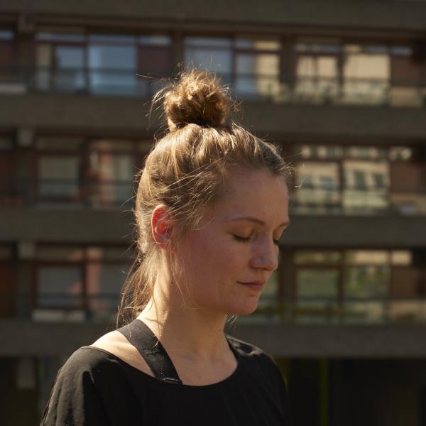 Katrin Baumgarten