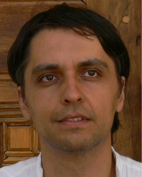 Valentin Razmov