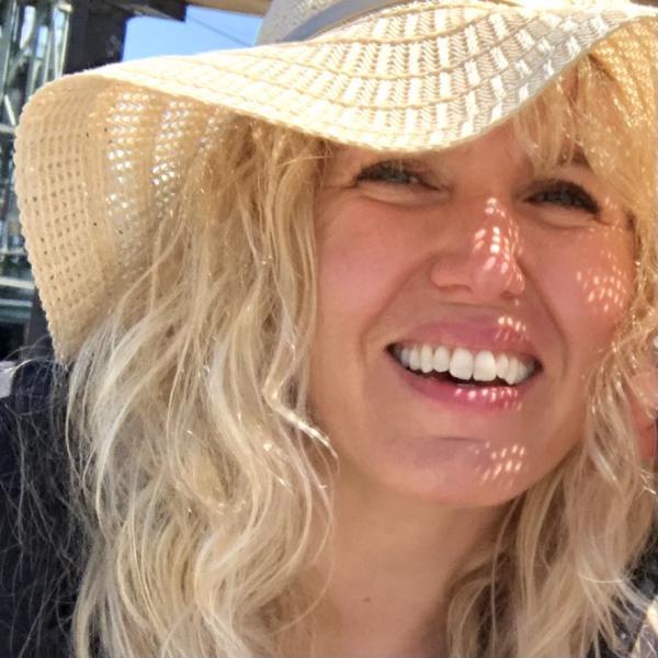 Dominique Watts
