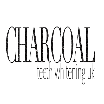 charcoalteeth whitening