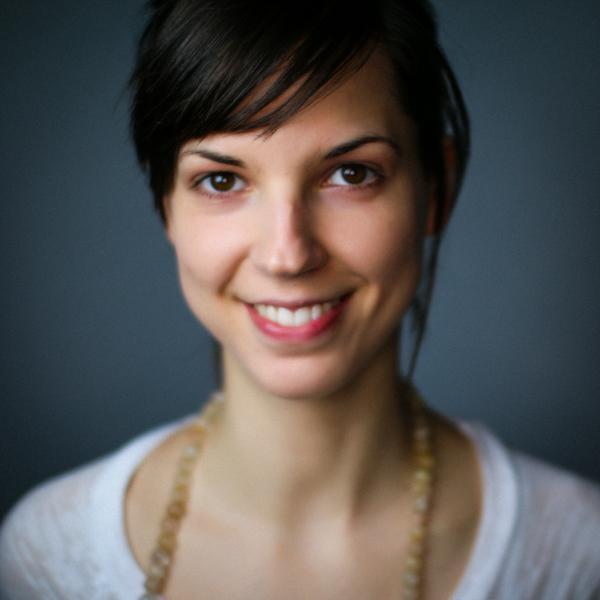 Katie Braja
