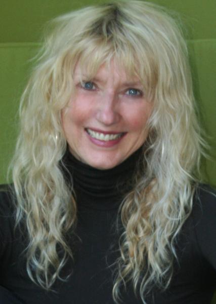 Debby Sereda